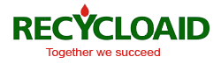 RecycloAid – Processing Aid for Recycled Plastics