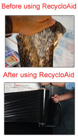 Recycloaid Case Study 1