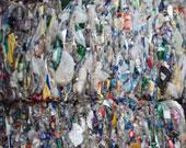plastic-scraps
